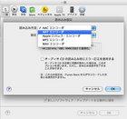 ファイル 892-1.jpg